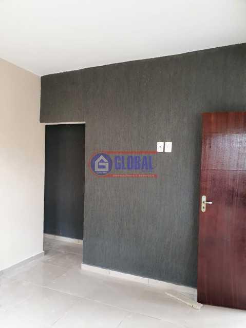 efaf5996-b4f7-44e0-968b-124d25 - Casa 1 quarto à venda Jacaroá, Maricá - R$ 200.000 - MACA10034 - 6