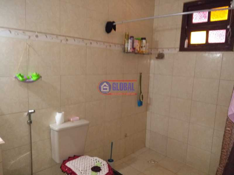 14 - Casa 3 quartos à venda Parque Nanci, Maricá - R$ 465.000 - MACA30210 - 18