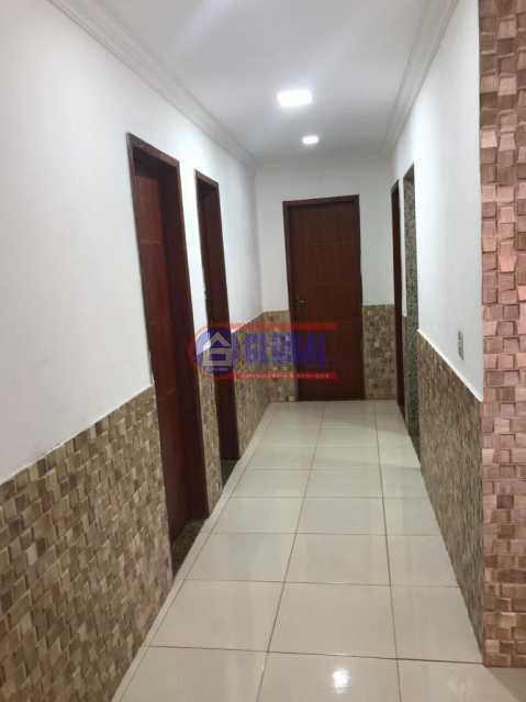 7 - Casa 3 quartos à venda Caxito, Maricá - R$ 265.000 - MACA30211 - 10