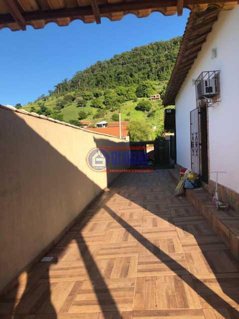 22 - Casa 3 quartos à venda Caxito, Maricá - R$ 265.000 - MACA30211 - 22