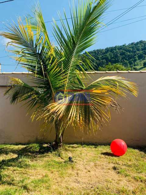 24 - Casa 3 quartos à venda Caxito, Maricá - R$ 265.000 - MACA30211 - 24