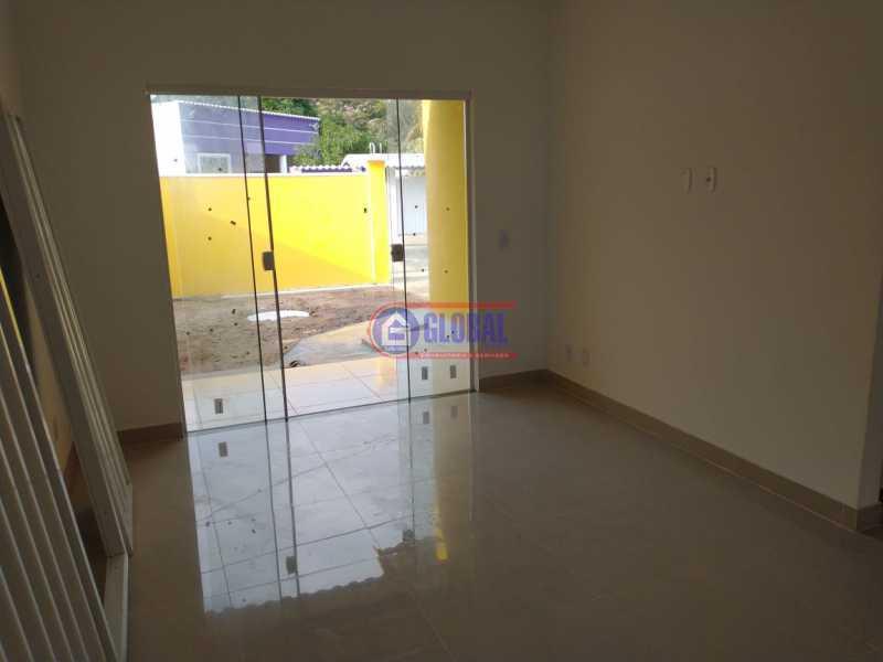 0d7e88fa-7e44-41c9-bd63-12893f - Casa 2 quartos à venda São José do Imbassaí, Maricá - R$ 260.000 - MACA20439 - 6