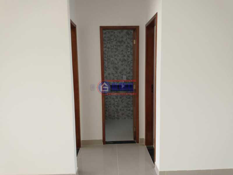 718f5744-02eb-4e12-9b7e-3537e5 - Casa 2 quartos à venda São José do Imbassaí, Maricá - R$ 260.000 - MACA20439 - 7