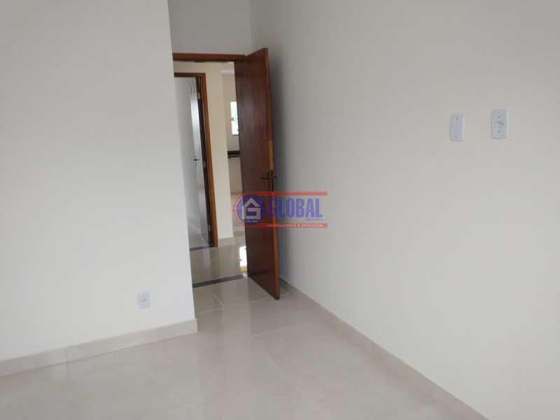 1004e986-b553-4276-b830-4bf35c - Casa 2 quartos à venda São José do Imbassaí, Maricá - R$ 260.000 - MACA20439 - 10