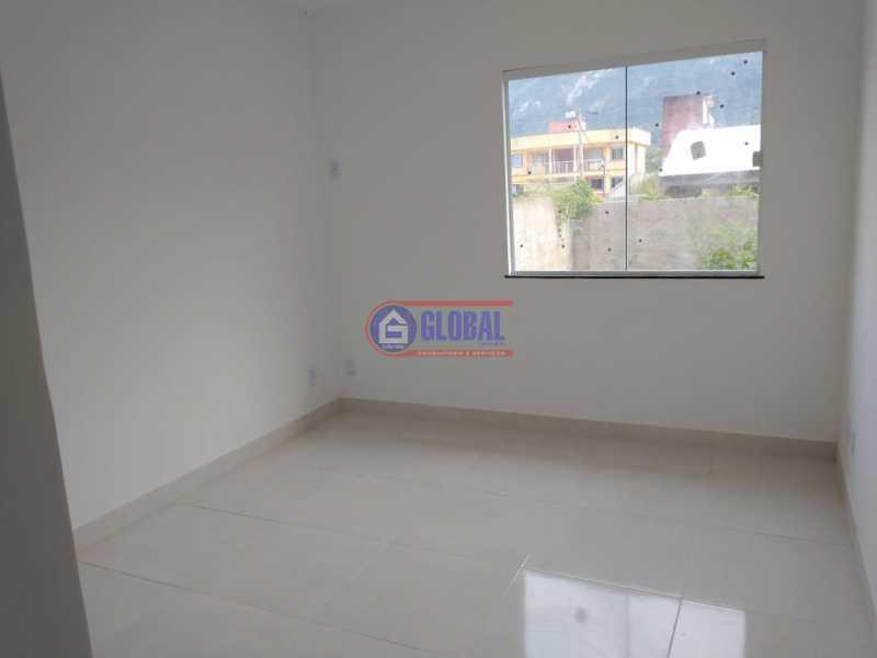 b506a666-f441-49a1-80f4-68d79b - Casa 2 quartos à venda São José do Imbassaí, Maricá - R$ 260.000 - MACA20439 - 9