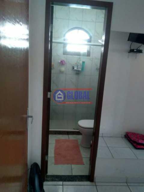 8 - Casa em Condomínio 3 quartos à venda São José do Imbassaí, Maricá - R$ 430.000 - MACN30126 - 9
