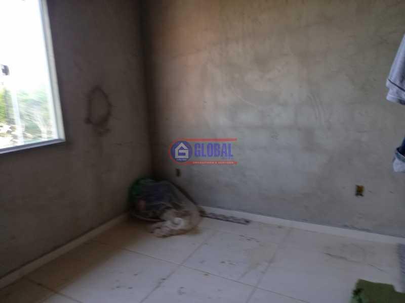 6 - Casa 2 quartos à venda São José do Imbassaí, Maricá - R$ 305.000 - MACA20440 - 8