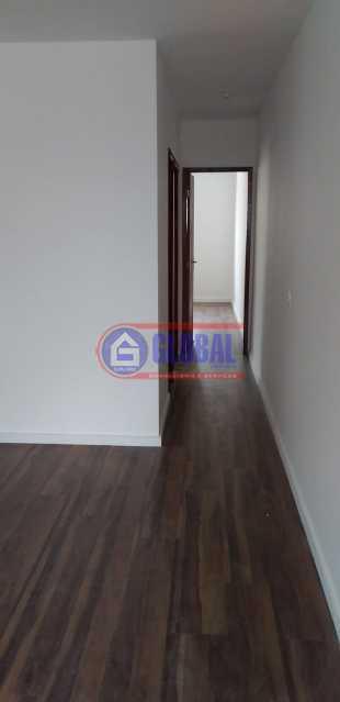 8 - Casa 2 quartos à venda São José do Imbassaí, Maricá - R$ 250.000 - MACA20441 - 10