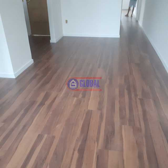 12 - Casa 2 quartos à venda São José do Imbassaí, Maricá - R$ 250.000 - MACA20441 - 14