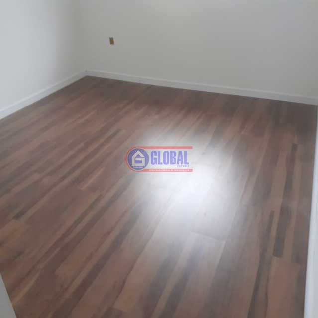 13 - Casa 2 quartos à venda São José do Imbassaí, Maricá - R$ 250.000 - MACA20441 - 15
