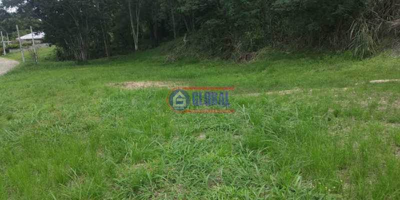 2 - Terreno Unifamiliar à venda Ubatiba, Maricá - R$ 90.000 - MAUF00363 - 3