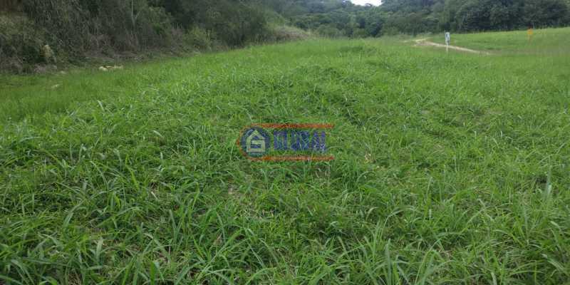 3 - Terreno Unifamiliar à venda Ubatiba, Maricá - R$ 90.000 - MAUF00363 - 4