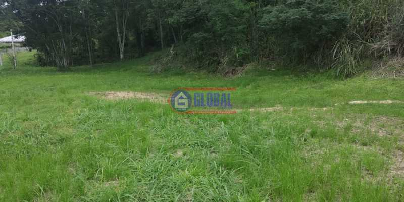 4 - Terreno Unifamiliar à venda Ubatiba, Maricá - R$ 90.000 - MAUF00363 - 5