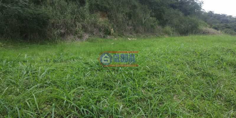 5 - Terreno Unifamiliar à venda Ubatiba, Maricá - R$ 90.000 - MAUF00363 - 6