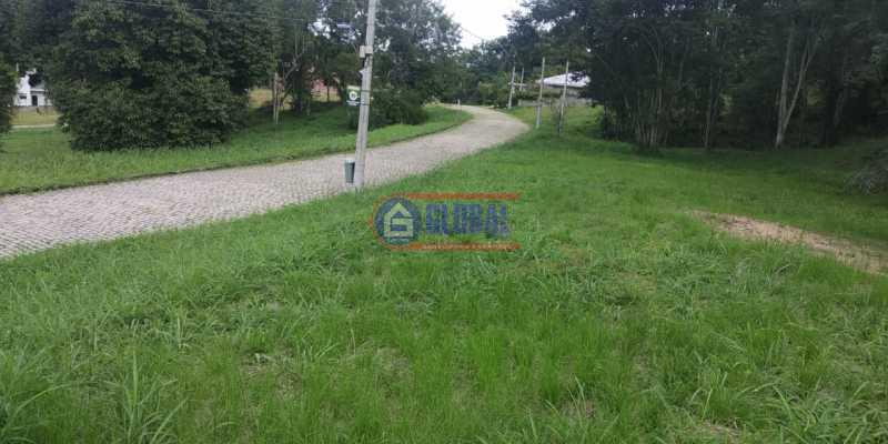 7 - Terreno Unifamiliar à venda Ubatiba, Maricá - R$ 90.000 - MAUF00363 - 8