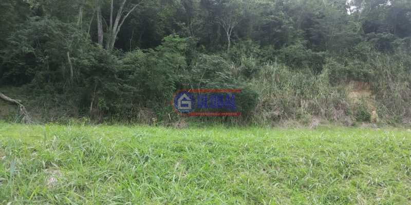8 - Terreno Unifamiliar à venda Ubatiba, Maricá - R$ 90.000 - MAUF00363 - 9