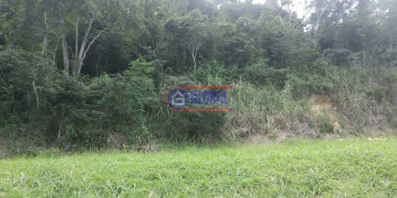 9 - Terreno Unifamiliar à venda Ubatiba, Maricá - R$ 90.000 - MAUF00363 - 10