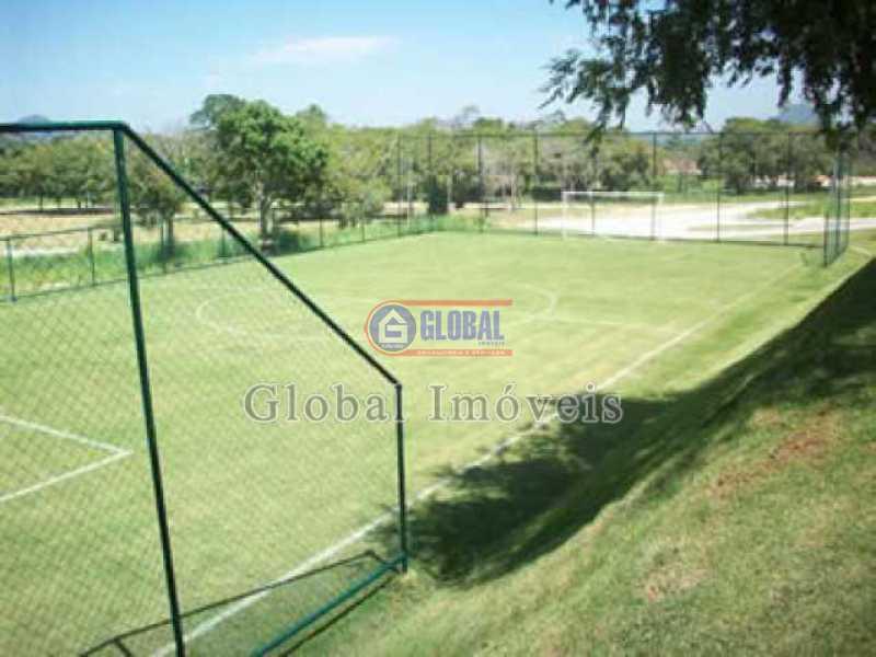 15 - Terreno Unifamiliar à venda Ubatiba, Maricá - R$ 90.000 - MAUF00363 - 16