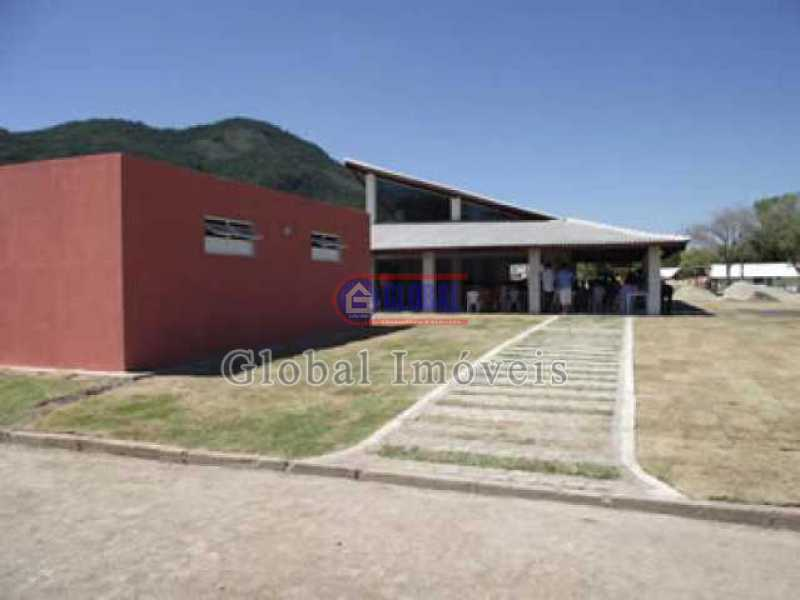 16 - Terreno Unifamiliar à venda Ubatiba, Maricá - R$ 90.000 - MAUF00363 - 17