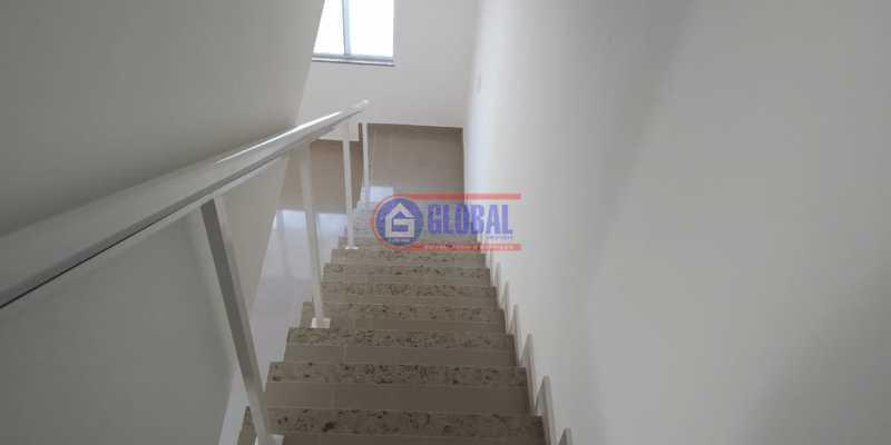 d - Casa 2 quartos à venda Parque Nanci, Maricá - R$ 270.000 - MACA20445 - 8