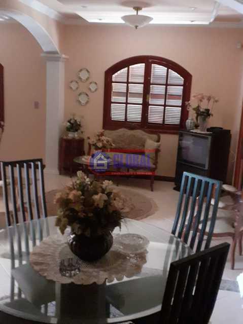 B 4 - Sítio 4500m² à venda Ubatiba, Maricá - R$ 700.000 - MASI30019 - 9