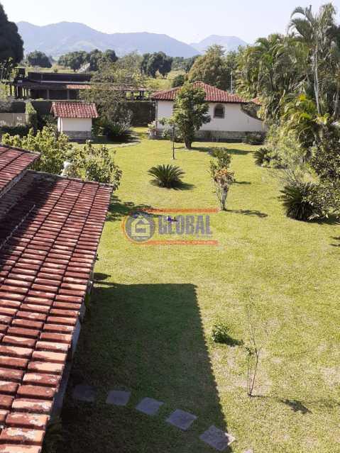 D 4 - Sítio 4500m² à venda Ubatiba, Maricá - R$ 700.000 - MASI30019 - 15