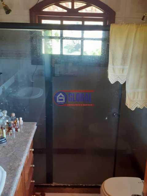 D 6 - Sítio 4500m² à venda Ubatiba, Maricá - R$ 700.000 - MASI30019 - 17