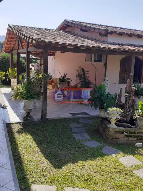 F - Sítio 4500m² à venda Ubatiba, Maricá - R$ 700.000 - MASI30019 - 21