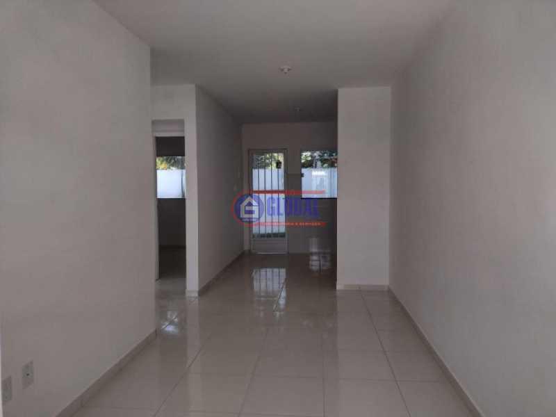 5 - Casa em Condomínio 2 quartos à venda INOÃ, Maricá - R$ 210.000 - MACN20085 - 6