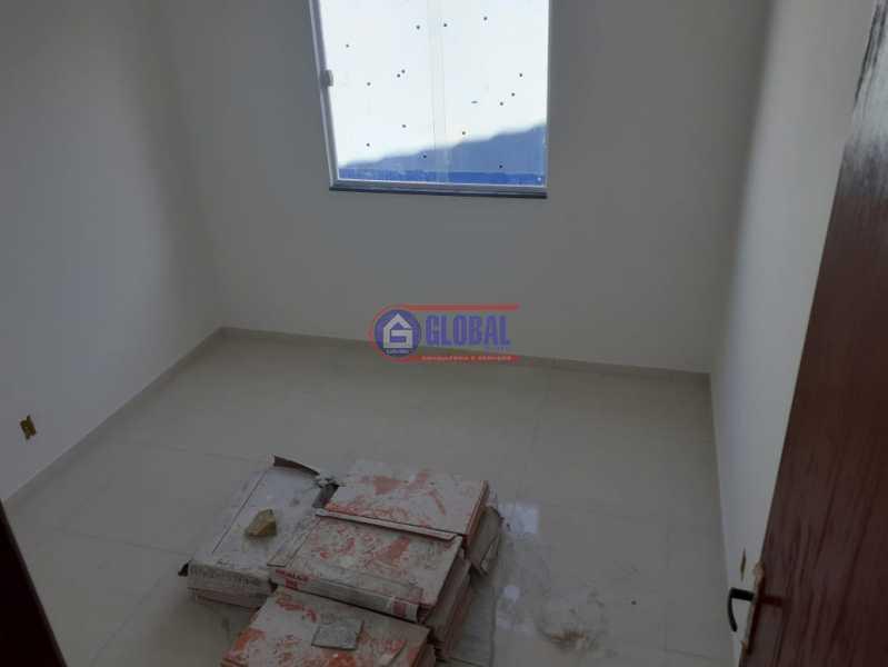 3daf91a4-f445-4a25-9be5-2f0092 - Casa 2 quartos à venda São José do Imbassaí, Maricá - R$ 330.000 - MACA20449 - 5