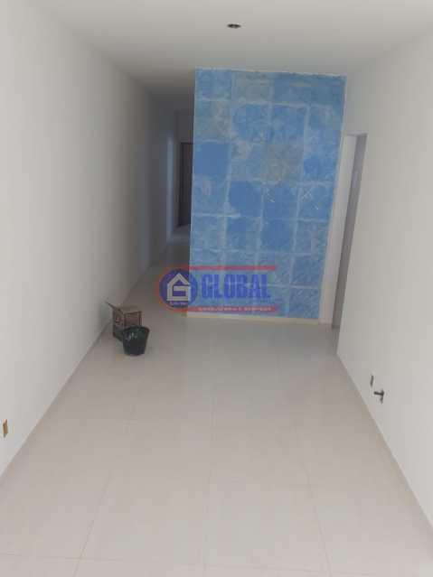 46c68843-022a-4042-bf06-3e9032 - Casa 2 quartos à venda São José do Imbassaí, Maricá - R$ 330.000 - MACA20449 - 3