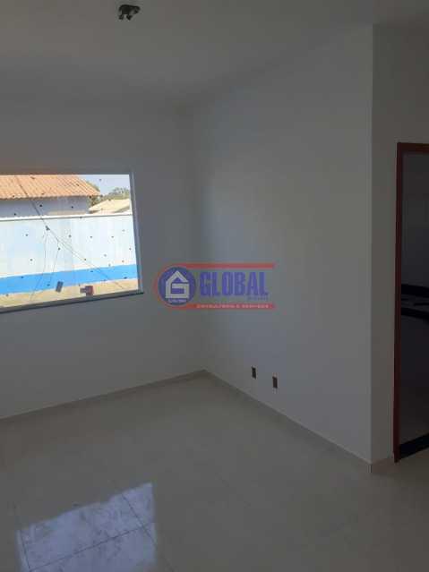 60dca689-142d-4693-866b-a69f4b - Casa 2 quartos à venda São José do Imbassaí, Maricá - R$ 330.000 - MACA20449 - 6