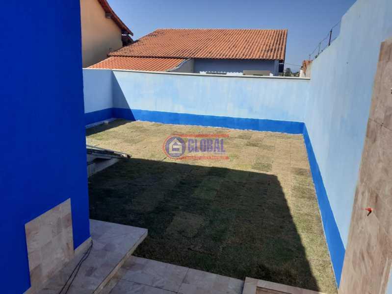 6397e830-2d67-4599-94bb-b55ae7 - Casa 2 quartos à venda São José do Imbassaí, Maricá - R$ 330.000 - MACA20449 - 10