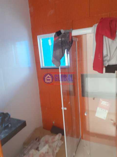 ec0a43aa-1e5a-4ea7-be30-070e0d - Casa 2 quartos à venda São José do Imbassaí, Maricá - R$ 330.000 - MACA20449 - 4
