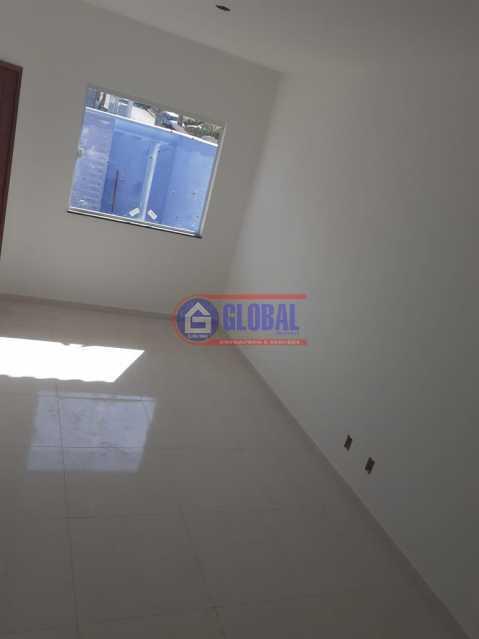 f2ce56e5-83fd-45b1-907d-20539c - Casa 2 quartos à venda São José do Imbassaí, Maricá - R$ 330.000 - MACA20449 - 11