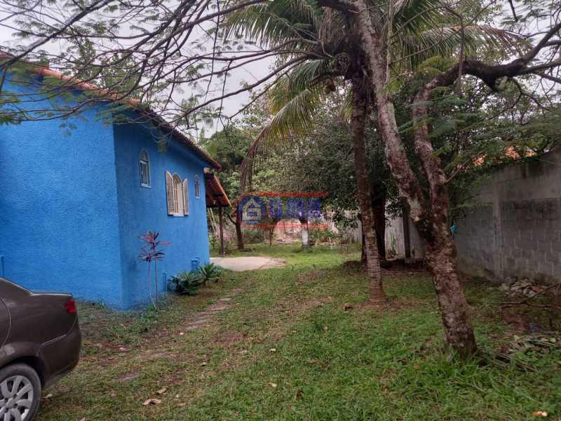 2 - Casa 3 quartos à venda Condado de Maricá, Maricá - R$ 395.000 - MACA30219 - 3