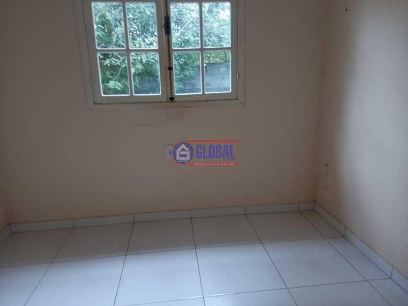 9 - Casa 3 quartos à venda Condado de Maricá, Maricá - R$ 395.000 - MACA30219 - 10