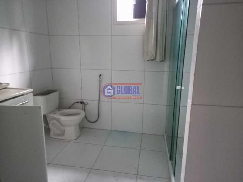 11 - Casa 3 quartos à venda Condado de Maricá, Maricá - R$ 395.000 - MACA30219 - 12