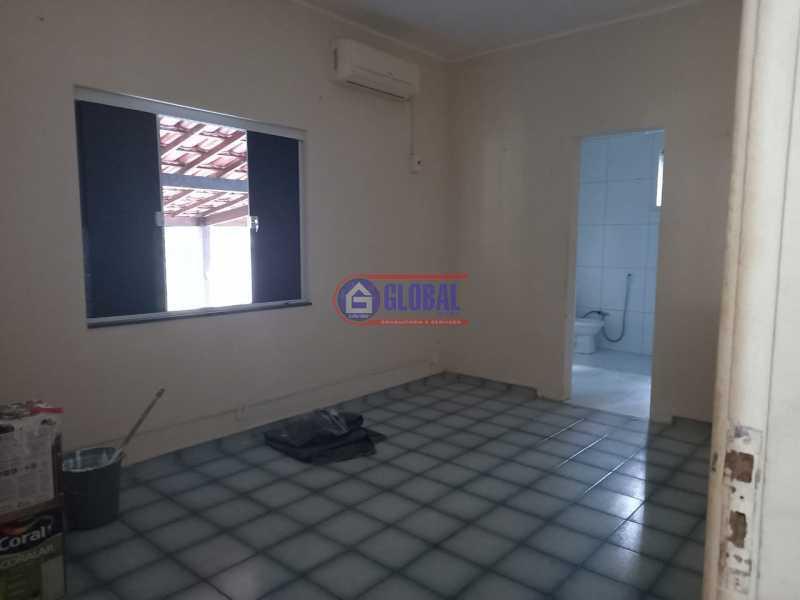 12 - Casa 3 quartos à venda Condado de Maricá, Maricá - R$ 395.000 - MACA30219 - 13