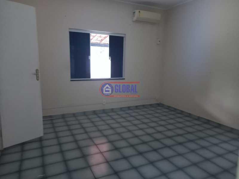 13 - Casa 3 quartos à venda Condado de Maricá, Maricá - R$ 395.000 - MACA30219 - 14