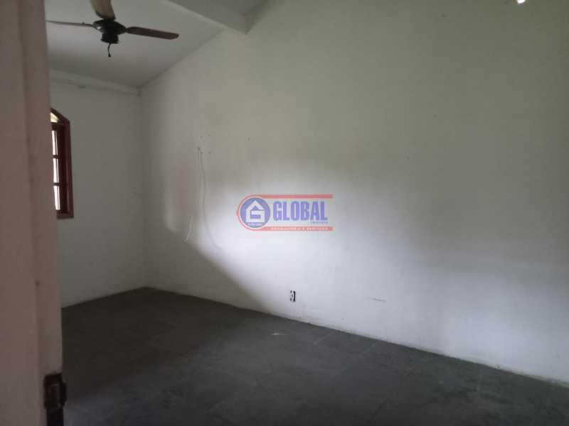 23 - Sítio 1800m² à venda Condado de Maricá, Maricá - R$ 520.000 - MASI30020 - 10