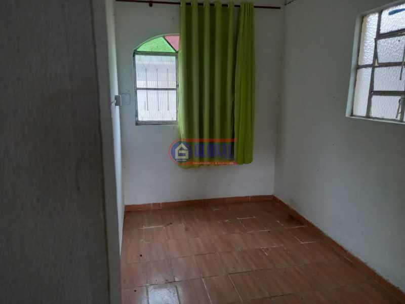 24 - Sítio 1800m² à venda Condado de Maricá, Maricá - R$ 520.000 - MASI30020 - 7