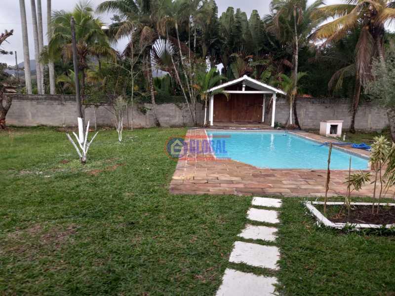 29 - Sítio 1800m² à venda Condado de Maricá, Maricá - R$ 520.000 - MASI30020 - 20