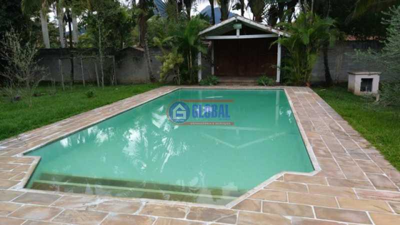 30 - Sítio 1800m² à venda Condado de Maricá, Maricá - R$ 520.000 - MASI30020 - 18