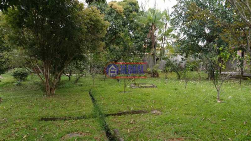 31 - Sítio 1800m² à venda Condado de Maricá, Maricá - R$ 520.000 - MASI30020 - 21