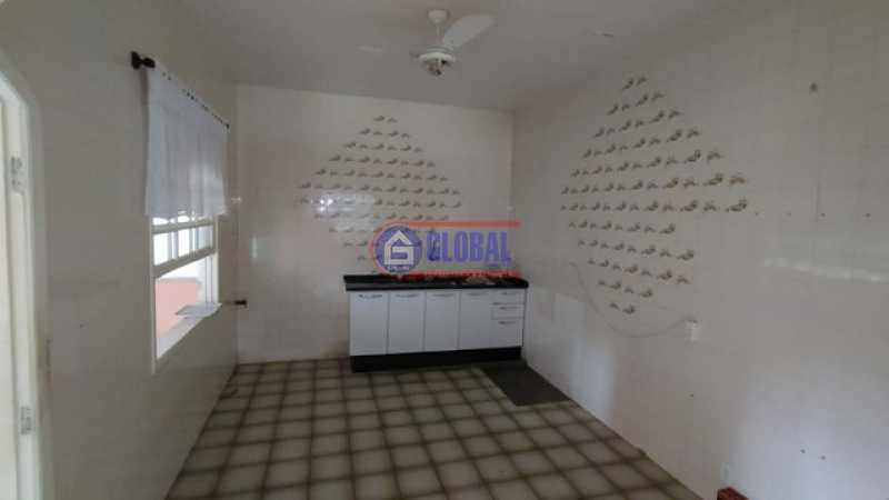 35 - Sítio 1800m² à venda Condado de Maricá, Maricá - R$ 520.000 - MASI30020 - 13