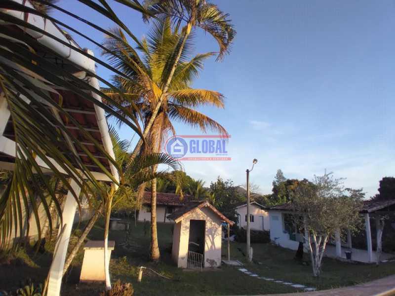40 - Sítio 1800m² à venda Condado de Maricá, Maricá - R$ 520.000 - MASI30020 - 22
