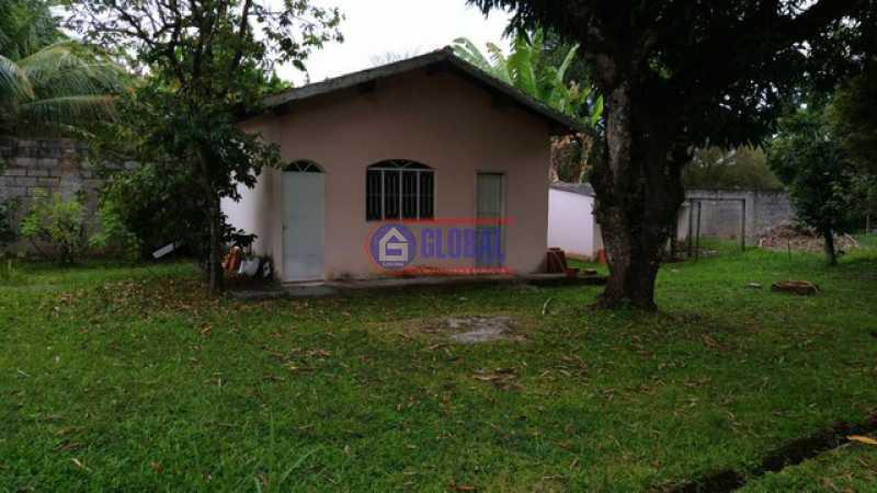 44 - Sítio 1800m² à venda Condado de Maricá, Maricá - R$ 520.000 - MASI30020 - 4