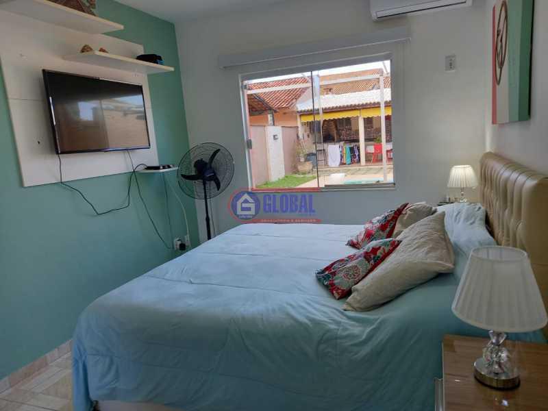 9d735929-1ca7-4774-a59b-381432 - Casa 2 quartos à venda São Bento da Lagoa, Maricá - R$ 390.000 - MACA20450 - 11