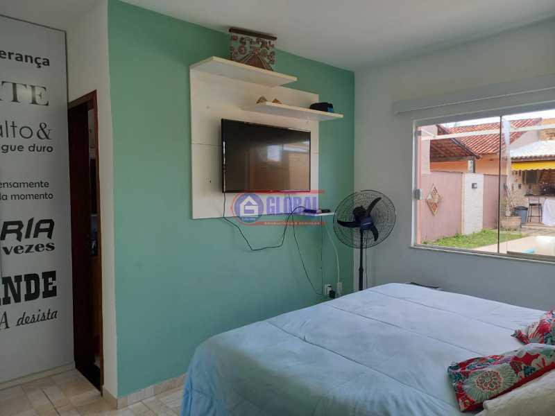 30676640-c29a-4eb8-b739-5b6afd - Casa 2 quartos à venda São Bento da Lagoa, Maricá - R$ 390.000 - MACA20450 - 12